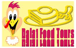 Dalat Food Tours