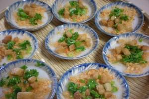 BANH BEO BINH DUONG - BANH KHOT