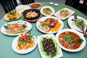 Top 10 restaurants not to be missed when traveling Dalat