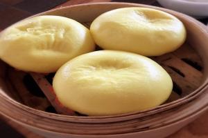 Dalat's culinary