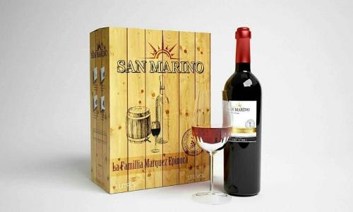 dalat wine 2