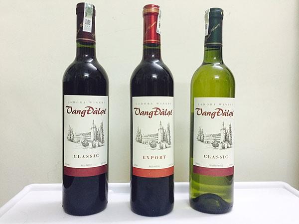 dalat wine 4