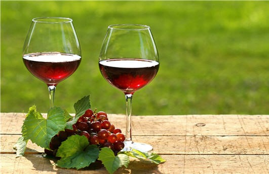 dalat grape wine